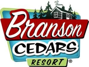 Branson Cedars Resort