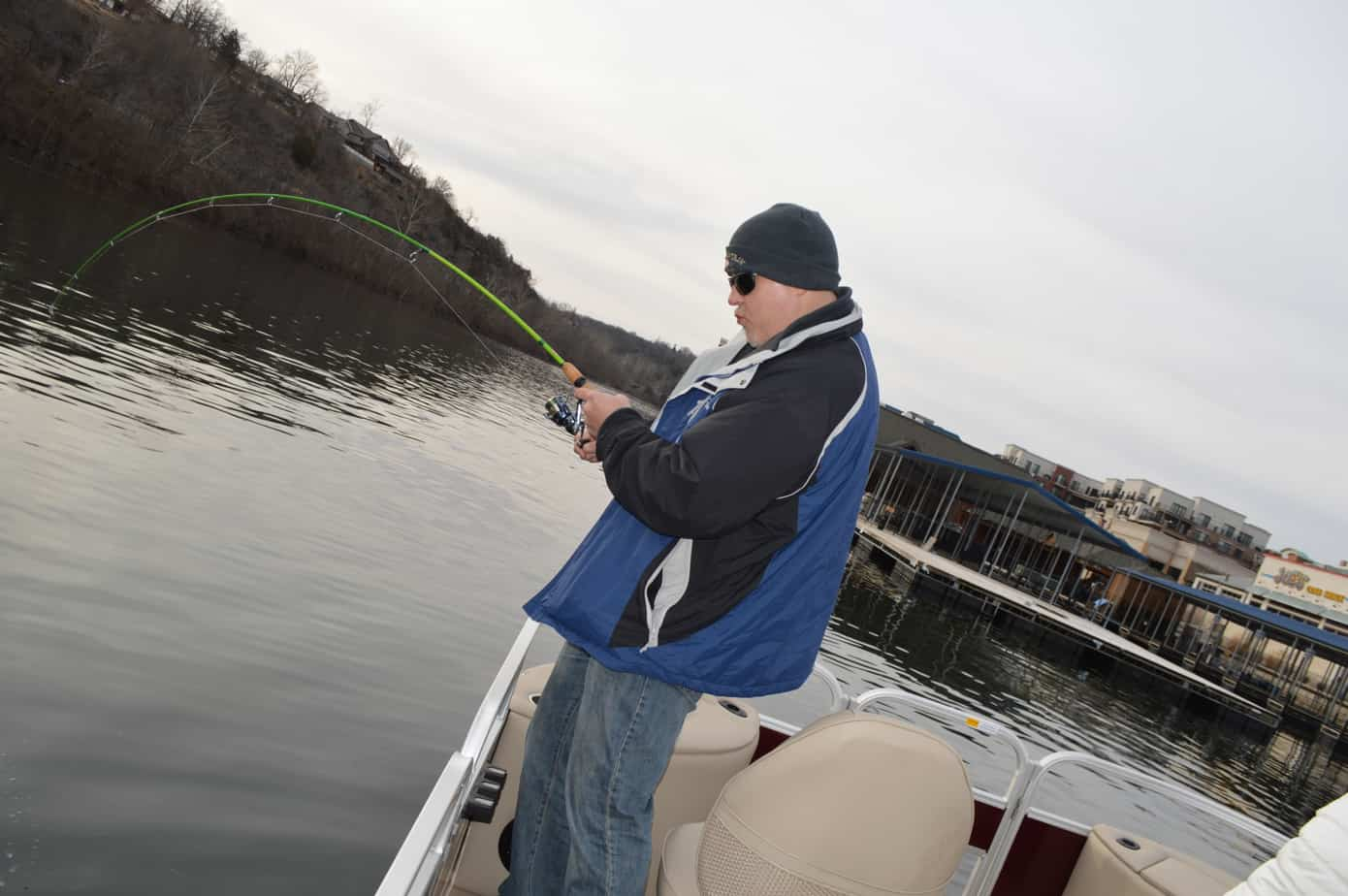 Dsc 0003 branson fishing guide service for Branson fishing guide