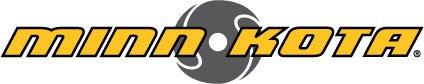 mk_2C_logo_c