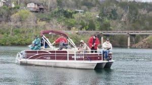 Branson Fishing Guide Service